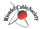 Riondel Cable Society