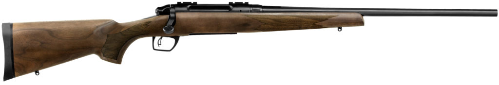 The Great Remington Rifle Giveaway • Sportsman Canada