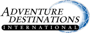 Adventure Destinations International